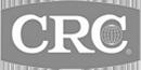 CRC - присадки, смазки, антикоррозионные средства