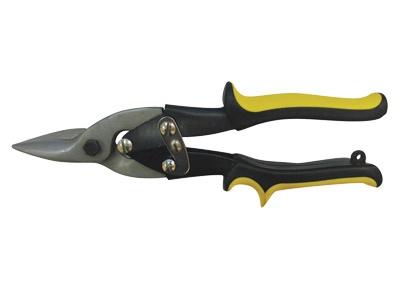 Ножницы по металлу прямого реза Vira 850002  прямого реза