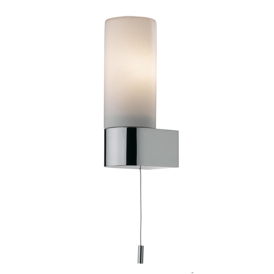 Светильник для ванной комнаты Odeon light 2137/1w
