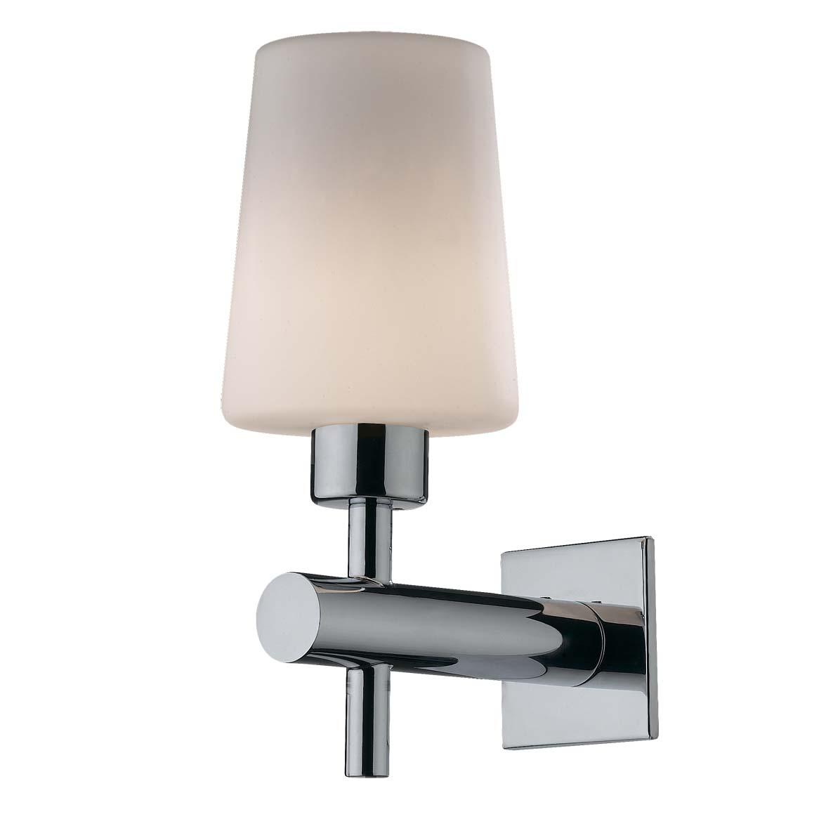 Светильник для ванной комнаты Odeon light 2149/1w