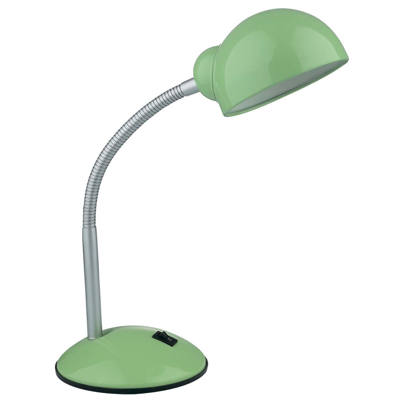 Лампа настольная Odeon light 2083/1t