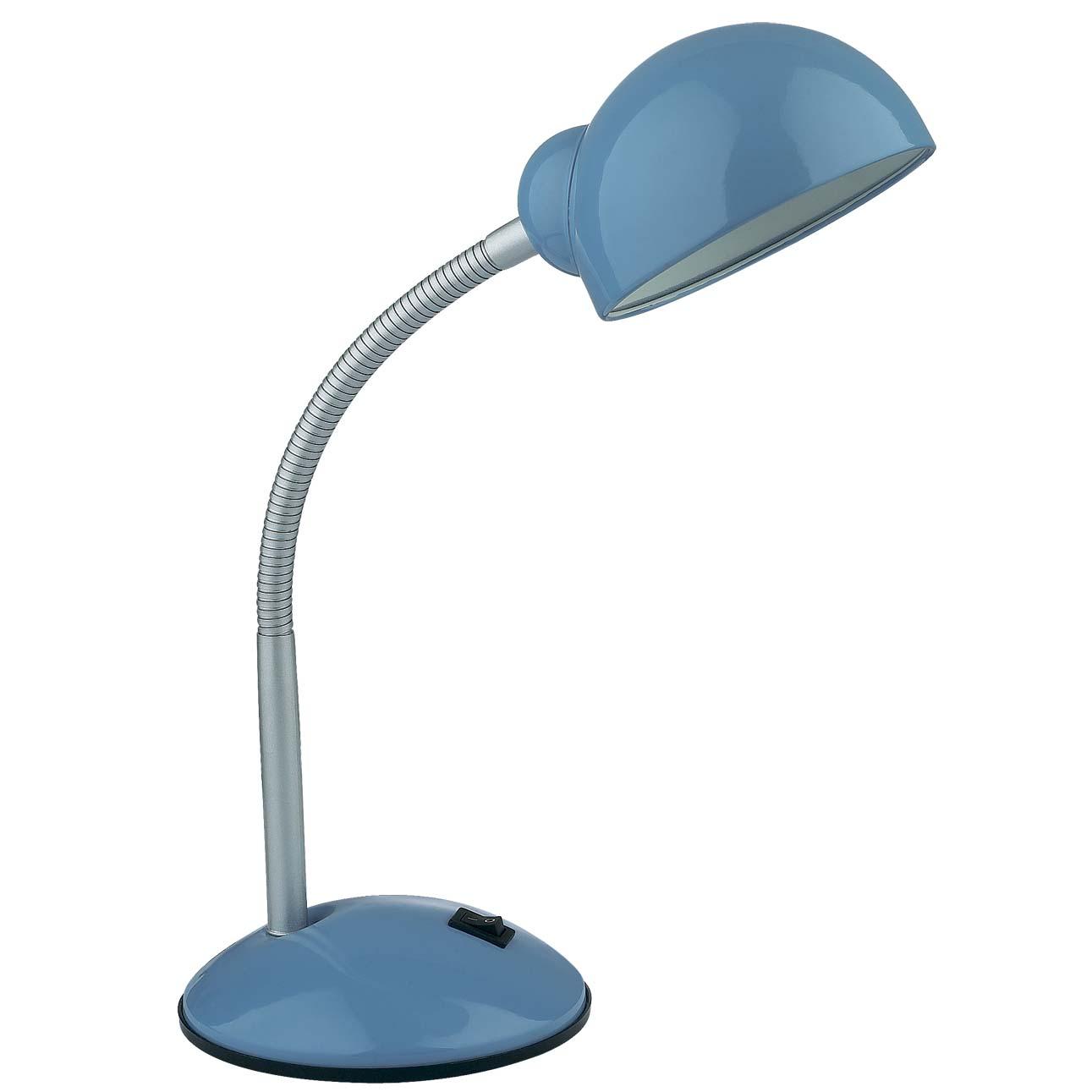 Лампа настольная Odeon light 2082/1t