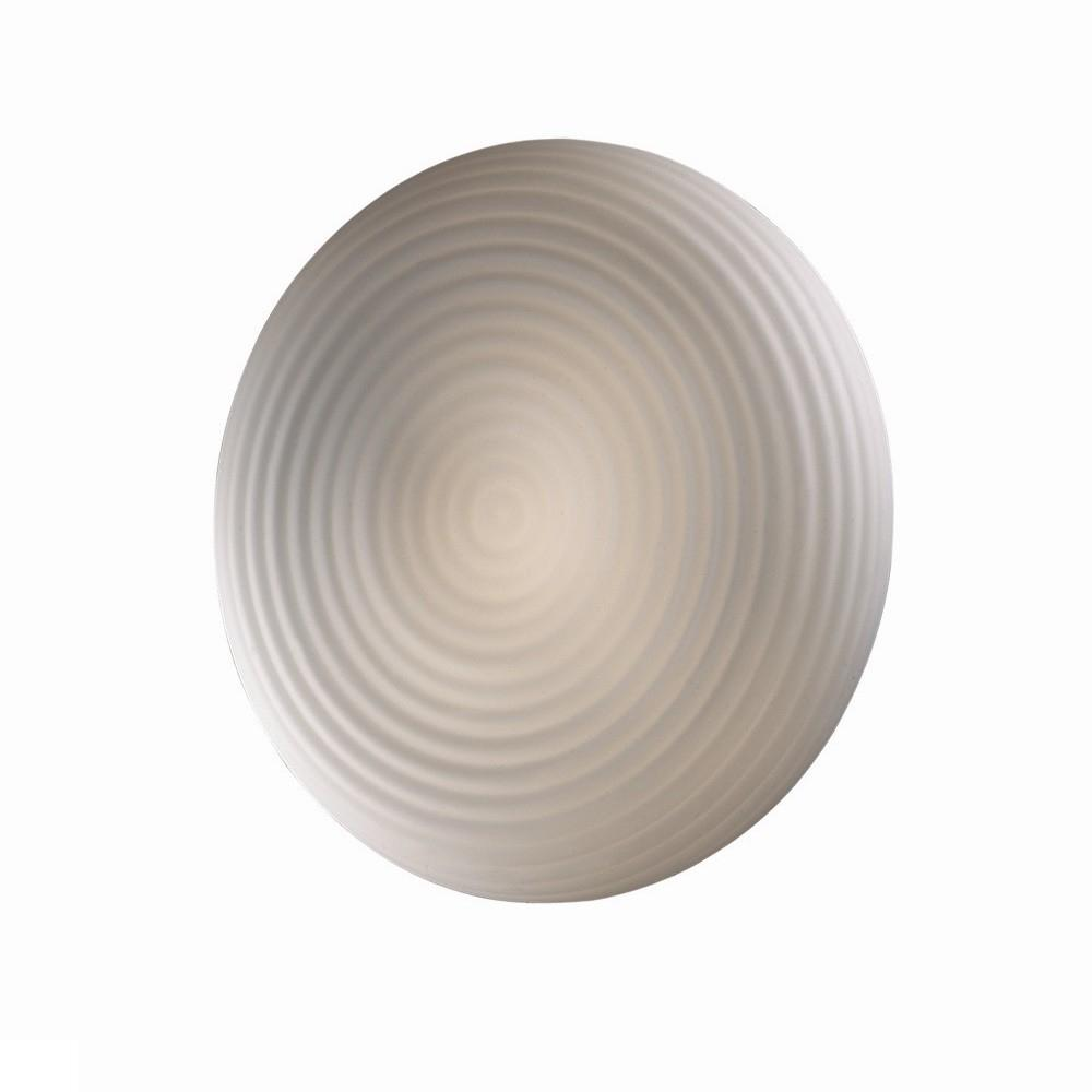 Светильник настенно-потолочный Odeon light 2178/1c