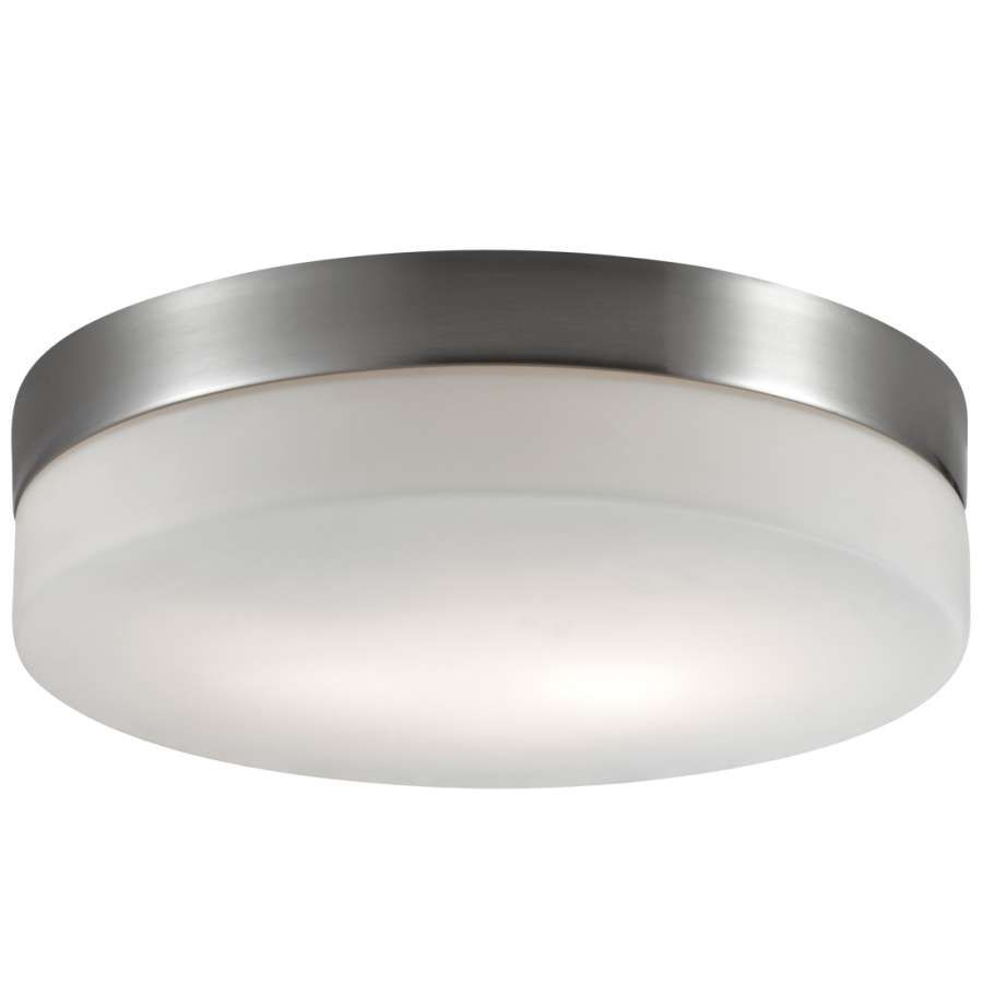 Светильник настенно-потолочный Odeon light 2405/1a