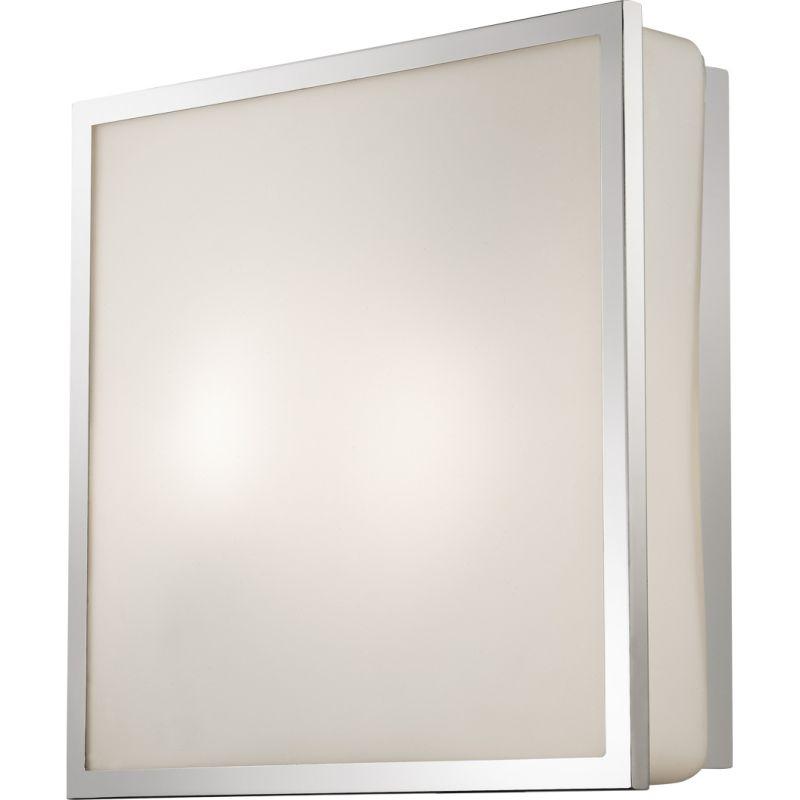 Светильник настенно-потолочный Odeon light 2537/1c
