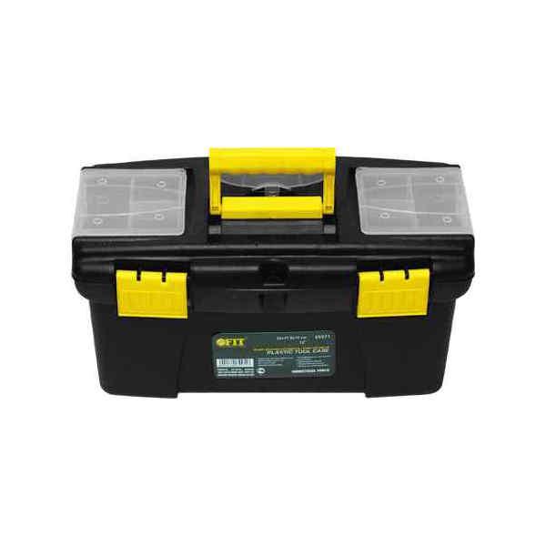 Ящик для инструментов Fit 65573