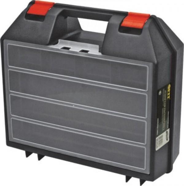 Ящик для электроинструмента пластиковый Fit 65606