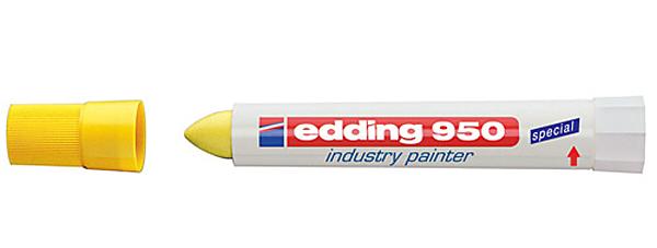 Маркер Edding E-950#1-b#5