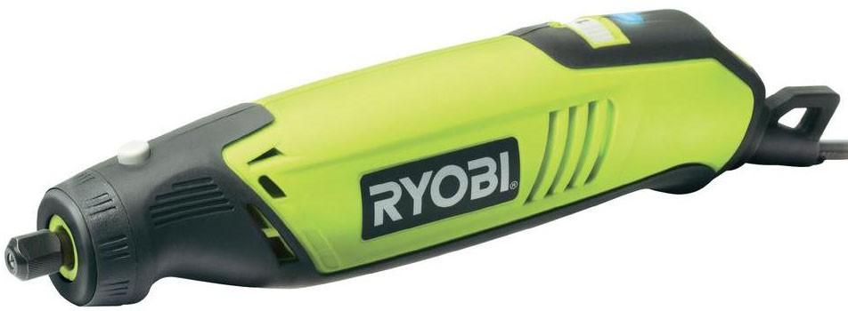 RYOBI EHT 150V