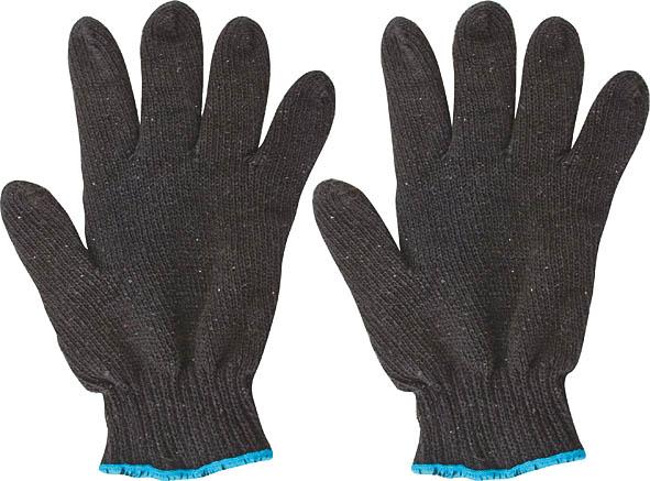 Перчатки трикотажные Fit 12496