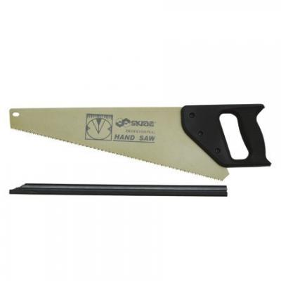 Ножовка по дереву Skrab 20563