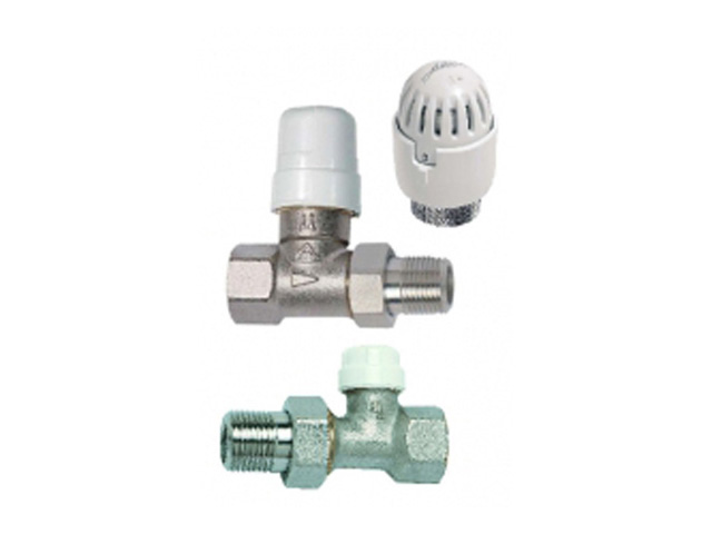 Терморегулятор Rbm 20790400 от 220 Вольт