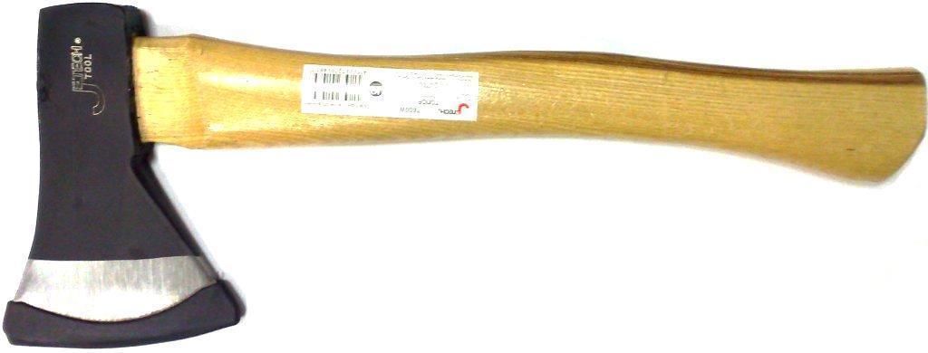 Топор Jetech T600w