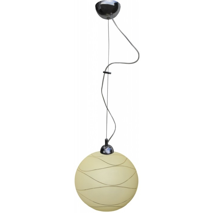 Светильник подвесной Arte lamp A4626sp-1cc