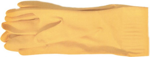 Перчатки латексные Fit 12403