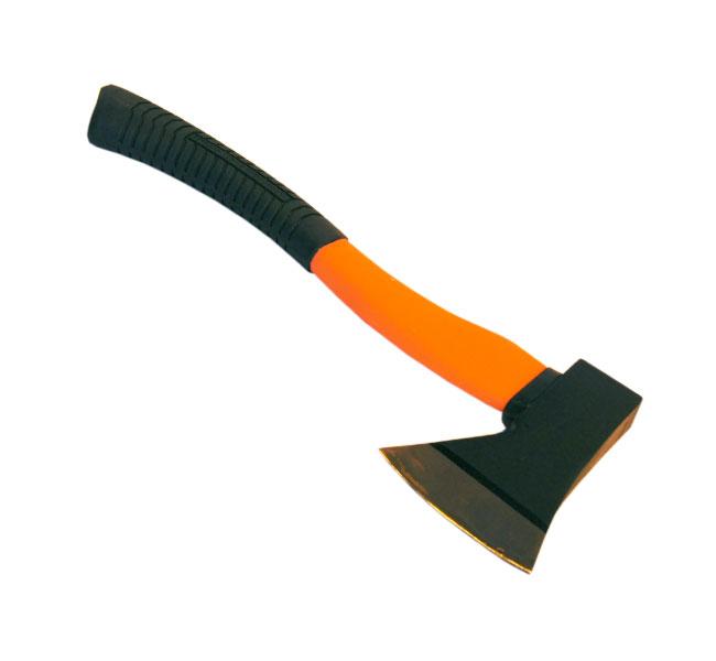 Плотницкий топор Santool 030901-060