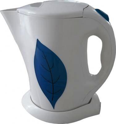 Чайник Irit Ir-1110
