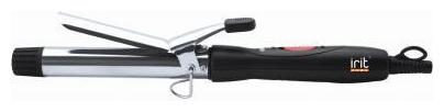 Щипцы для волос Irit Ir-3125
