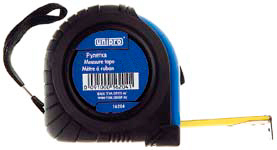 Рулетка Unipro 16204u
