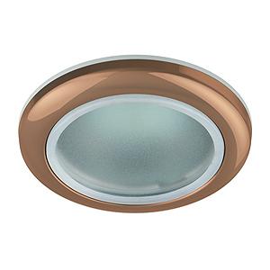 Светильник для ванной комнаты ЭРА Wr1sc