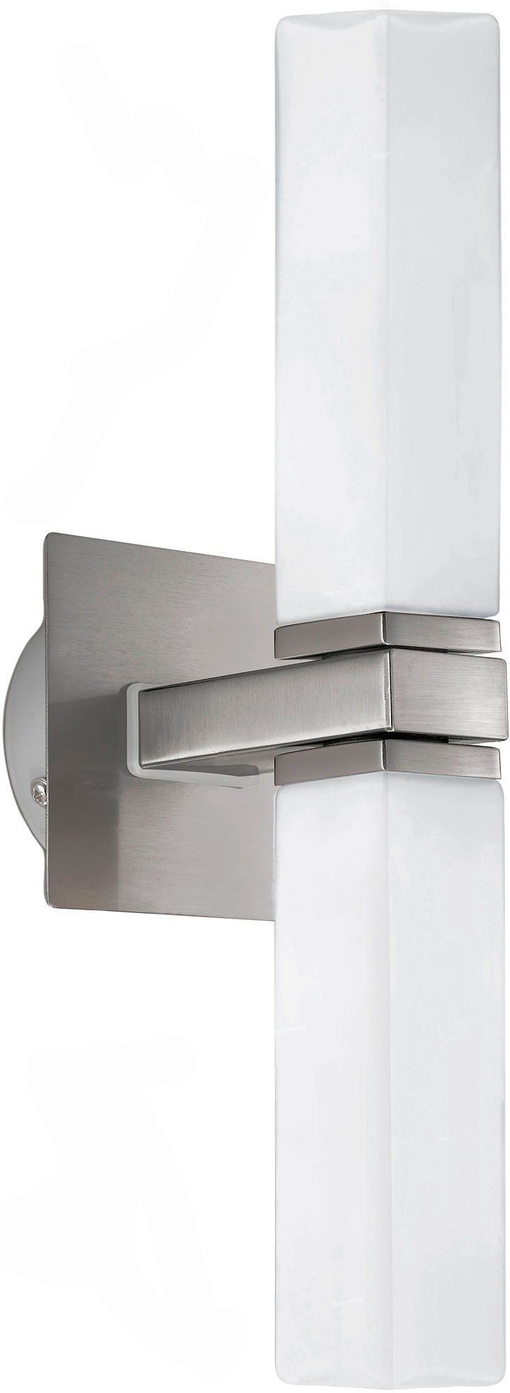 Светильник для ванной комнаты Eglo 88284-eg palermo