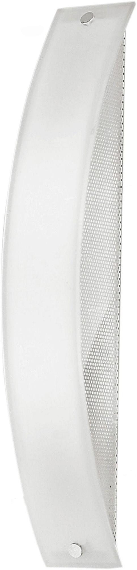 Светильник для ванной комнаты Eglo 80280-eg bari