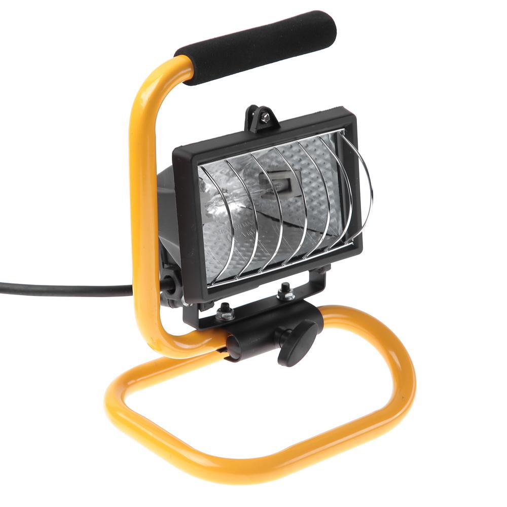 Прожектор Navigator 150Вт nfl-ph2-150-r7s/bly