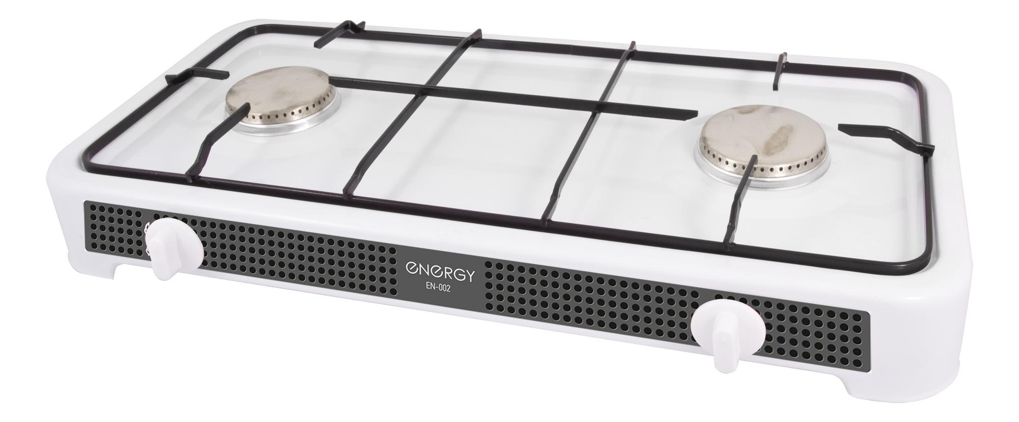 Плита газовая Energy En-002