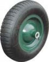 Колеса Fit 77561 16''х4'' для тачки 77551 от 220 Вольт
