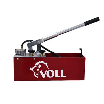 Опрессовщик Voll V-test 50 r