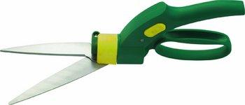 Ножницы Fit 77101
