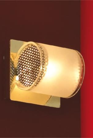 Бра Lussole Lsq-3411-01
