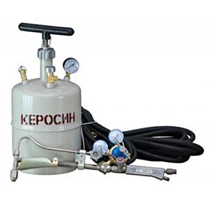 Комплект для резки металла БАМЗ КЖГ-2