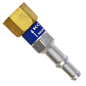 Клапан Redius КО-3К-3