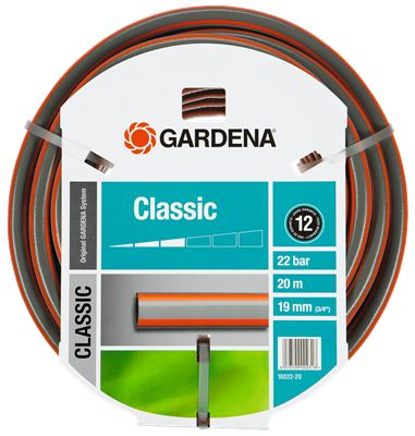 Шланг Gardena 18022
