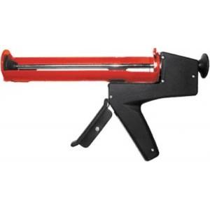 Пистолет для герметика скелетный Fit 14246