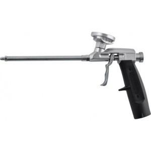 Пистолет для монтажной пены Fit 14272