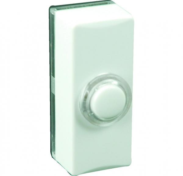 Кнопка для звонка Elro Db704