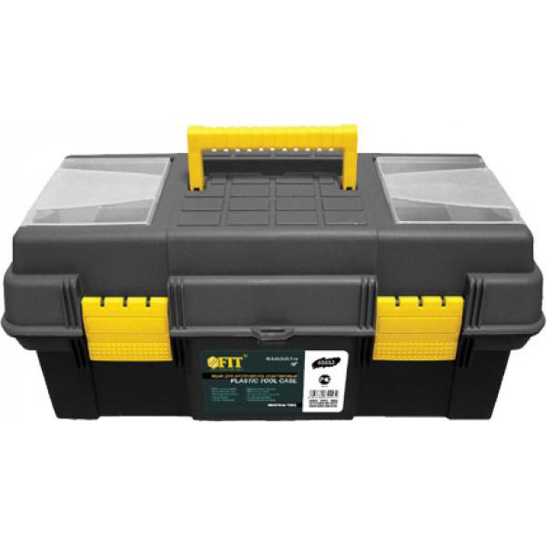 Ящик для инструментов Fit 65552