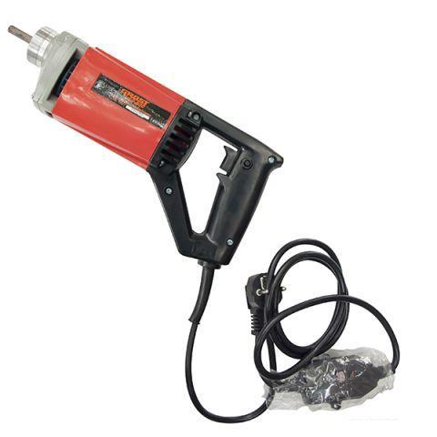 Электропривод Grost Vgp 800