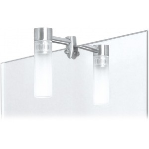Светильник для ванной комнаты Ranex 3000.030