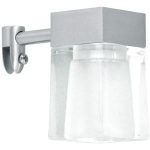 Светильник для ванной комнаты Ranex 3000.038