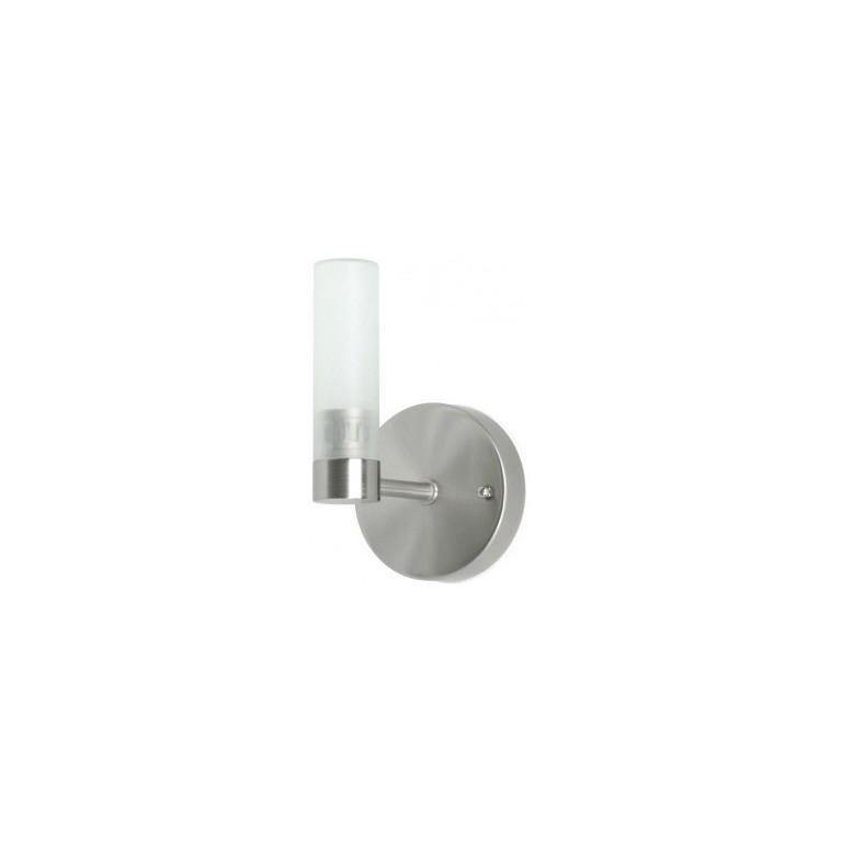 Светильник для ванной комнаты Ranex 3000.039