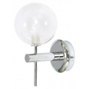 Светильник для ванной комнаты Ranex 3000.062