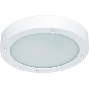 Светильник для ванной комнаты Ranex 3000.044