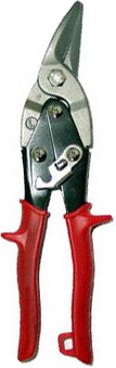 Ножницы по металлу Ombra 48010l