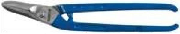 Ножницы по металлу Fit 41436
