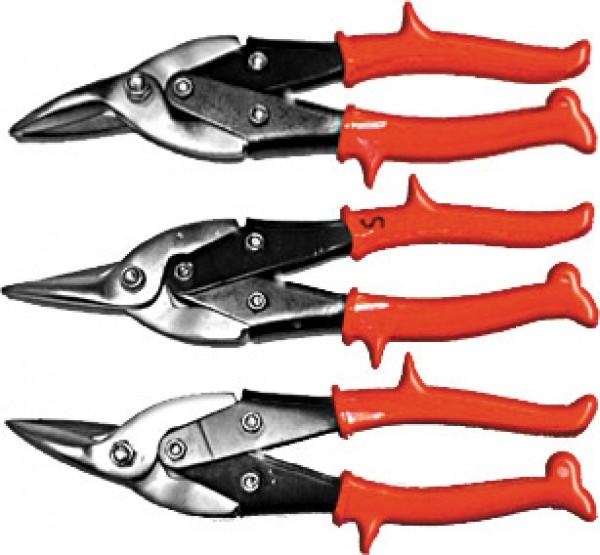 Ножницы Fit 41552