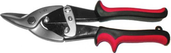 Ножницы по металлу Fit 41570