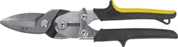 Ножницы Fit 41577